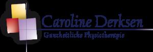 Physiotherapiepraxis in Berlin Marzahn-Hellersdorf | Caroline Derksen | Ganzheitliche Physiotherapie